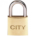 CADENAS CITY 45-2 CLES