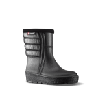 BOTTES DE SECURITE WINTER LOW SAFETY S5 CI SRC
